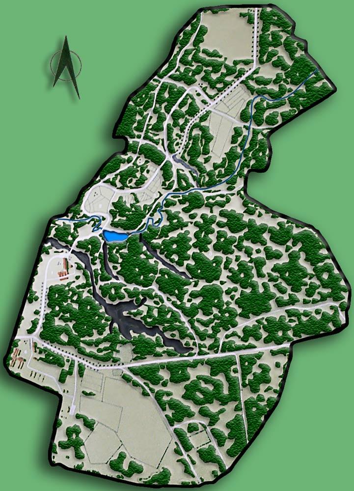 Птицеводы Бурятии и Прибайкалья - Страница 4 Map1000x721